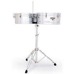 Latin Percussion Matador M257 « Timbales