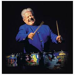 Latin Percussion Tito Puente 13