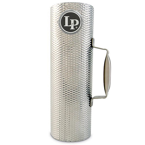 Latin Percussion LP305 Merengue Guira