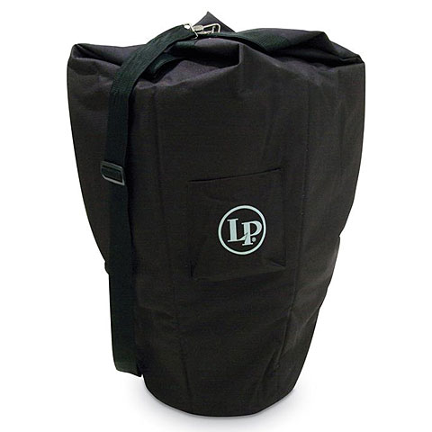 Latin Percussion LP542-BK Fits-All Congabag