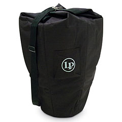 Latin Percussion Fits-All Congabag « Percussie tas
