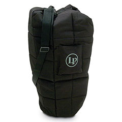 Latin Percussion Quilted Conga Bag « Funda para percusión