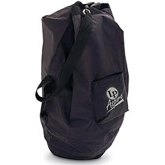 Latin Percussion Aspire Universal Conga Bag « Housse percussion