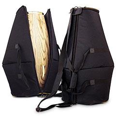Latin Percussion Giovanni Universal Conga Bag