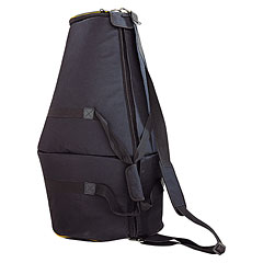 Latin Percussion Giovanni Universal Conga Bag « Funda para percusión