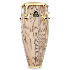 "Latin Percussion Galaxy Giovanni Series Wood 9,75"" Requinto « Conga"