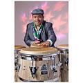 Conga Latin Percussion Galaxy LP805Z-AW Giovanni