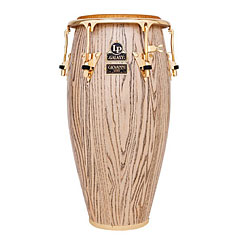 "Latin Percussion Galaxy Giovanni Series Wood 11"" Quinto « Conga"