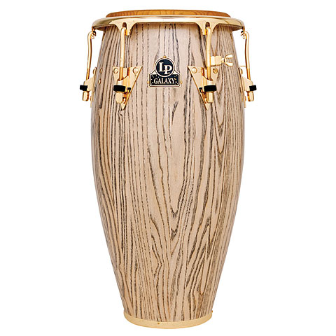Latin Percussion Galaxy LP806Z-AW Giovanni