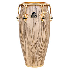 "Latin Percussion Galaxy Giovanni Series Wood 11,75"" Conga « Conga"