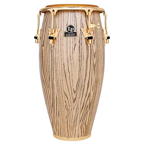 Latin Percussion Galaxy LP807Z-AW Giovanni