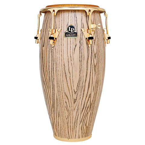 Latin Percussion Galaxy LP807Z-AW Giovanni
