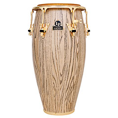"Latin Percussion Galaxy Giovanni Series Wood 12,5"" Tumbadora « Конга"