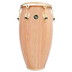 Latin Percussion Matador M750S-AW « Conga