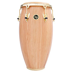 "Latin Percussion Matador Series 12 1/2"" Wood Tumba « Conga"