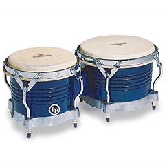 Latin Percussion Matador M201-BLWC « Bongos