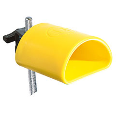 Latin Percussion LP1305 Blast Block High Pitch « Block