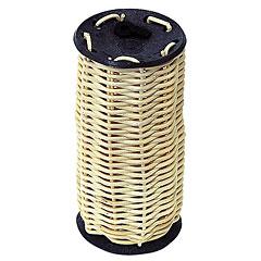 Latin Percussion Basket Shaker (Ganza) Small « Shakers