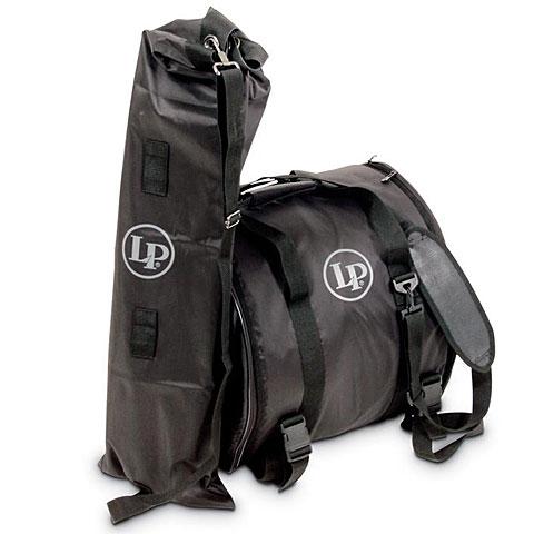 Latin Percussion Timbale Bag Set