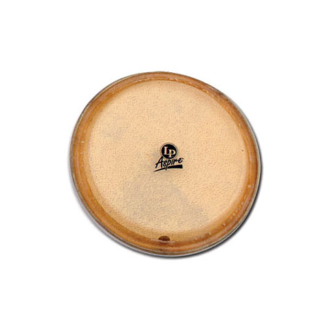 Latin Percussion Aspire LPA640A