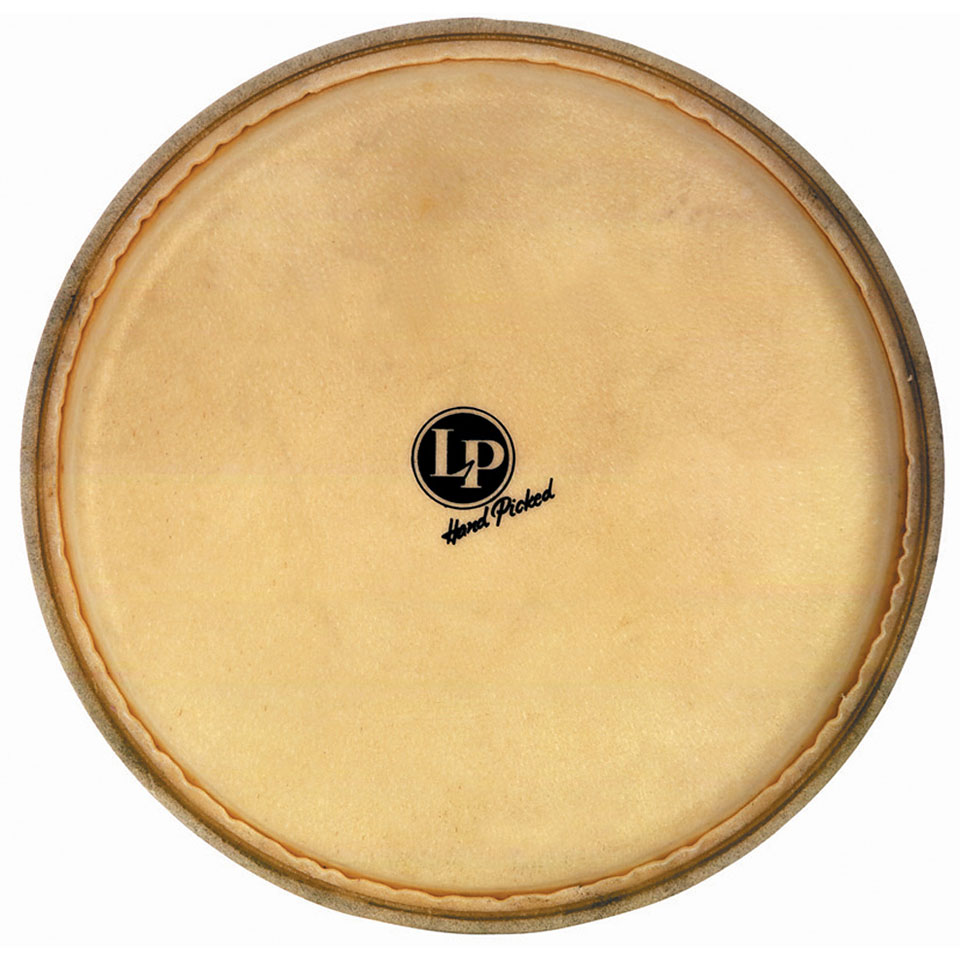 Percussion - Latin Percussion LP265A Percussion Fell - Onlineshop Musik Produktiv