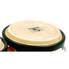 Latin Percussion World Beat CP221B « Peau de percussion