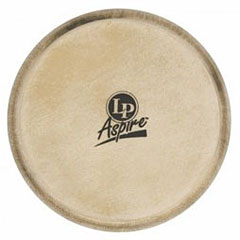 Latin Percussion Aspire LPA663B « Peau de percussion