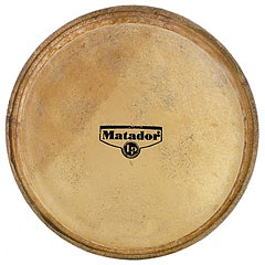 Latin Percussion Matador M263A « Peau de percussion