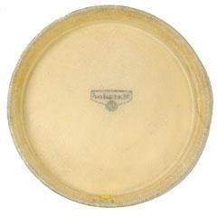 Latin Percussion Matador M263B