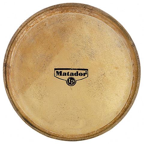 Parches percusión Latin Percussion Matador M263B