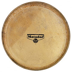 Latin Percussion Matador M263B « Parches percusión
