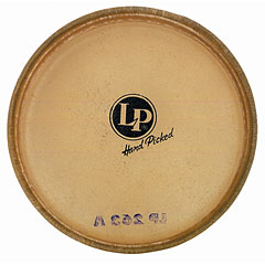 Latin Percussion LP263A « Parches percusión