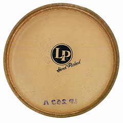 Latin Percussion LP264A « Peau de percussion