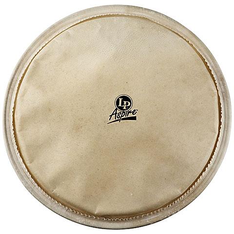 Latin Percussion Aspire LPA630A