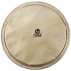 Latin Percussion Aspire LPA630A « Peau de percussion