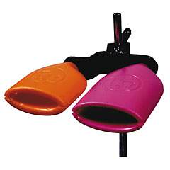 Latin Percussion Double Sambago Bell « Agogobell