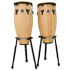 Latin Percussion Aspire Set LPA646B-AW « Conga