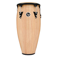Latin Percussion Aspire LPA610-AW « Conga