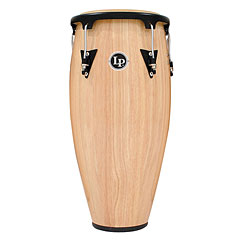 Latin Percussion Aspire LPA611-AW « Conga