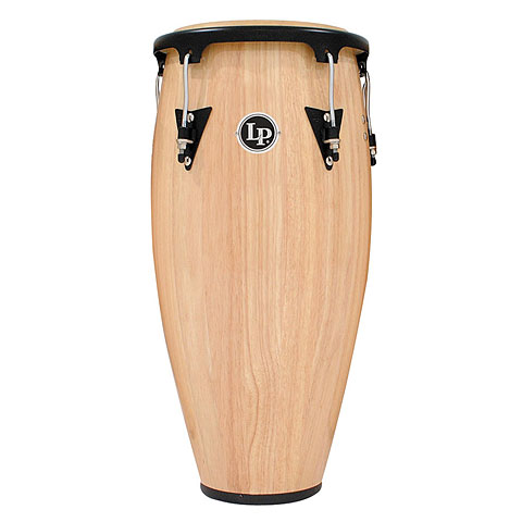 Latin Percussion Aspire LPA612-AW