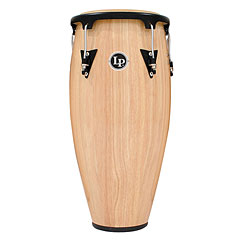 Latin Percussion Aspire LPA612-AW « Conga