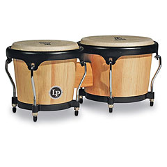 Latin Percussion Aspire LPA601-AW « Bongos