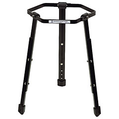 Latin Percussion Aspire LPA650 « Stand percussions