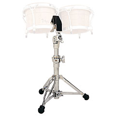 Latin Percussion Classic Seated Bongo Stand