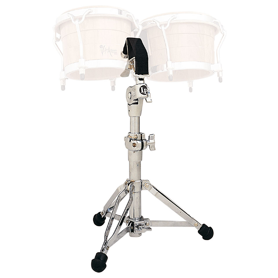 Latin Percussion Stand 58