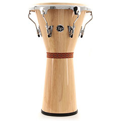 Latin Percussion Aspire LPA630-AWC Tunable Djembe « Djembe