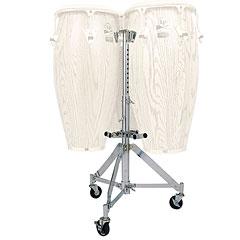 Latin Percussion Classic LP291 Triple Conga Stand