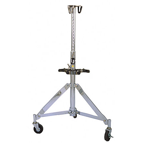 Latin Percussion Classic LP291 Triple Conga Stand