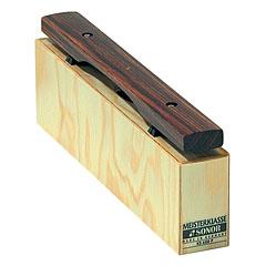 Sonor KS400Pf1 « klingende Stäbe