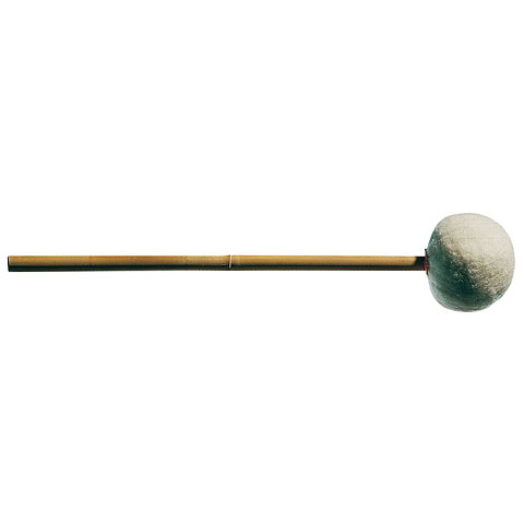 Mailloches Orff Sonor Contra Bass Mallet Wool Felt Head